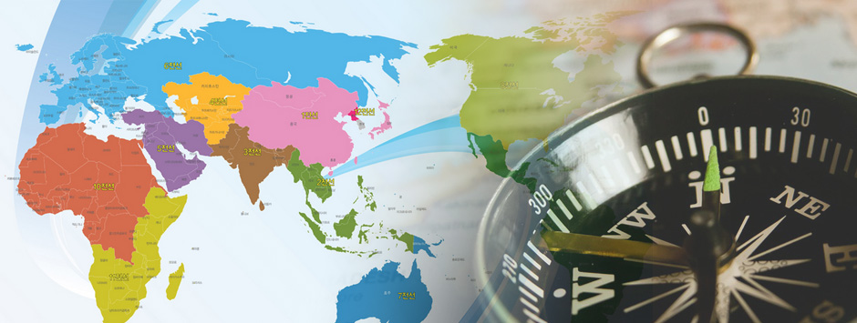 세계선교 이미지