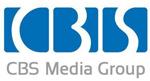 CBS 로고