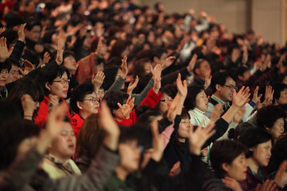 2011년 제10회 두날개국제컨퍼런스
